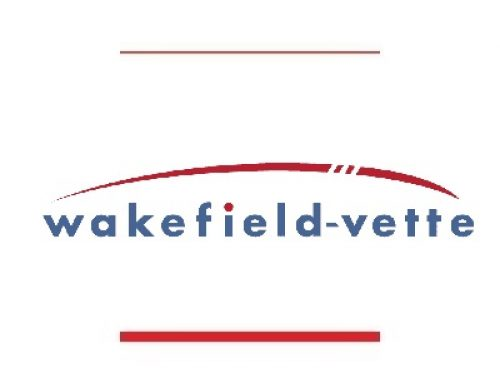 SACA Europe signs a new distributor agreement with Wakefield-Vette